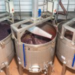the winemaker experience_05