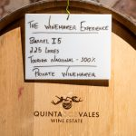 the winemaker experience_08