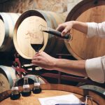 the winemaker experience_12