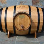 the winemaker experience_15