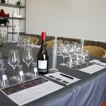 the winemaker experience_16