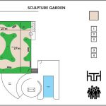 weddings l_p sculpture garden